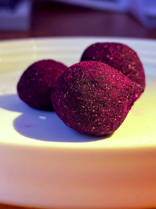 DragonFruit Cbd MoonRock